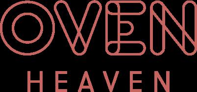 OVEN HEAVEN